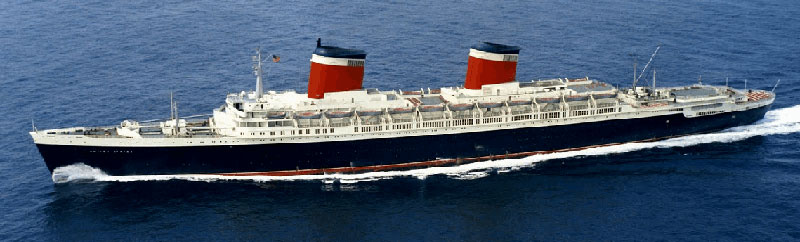 SS-United-States